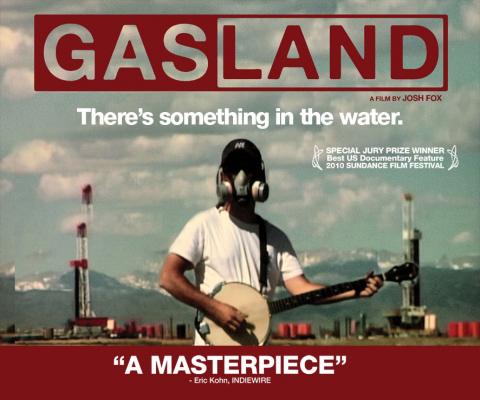 Gasland01