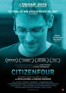 citizenfour 1A