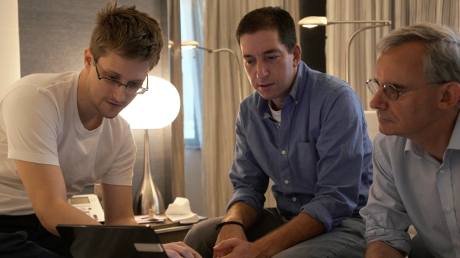 citizenfour 2