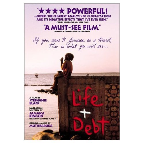 life & debt 1