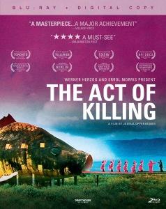 ActOfKilling1