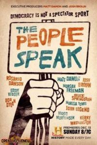 the-people-speak-2009