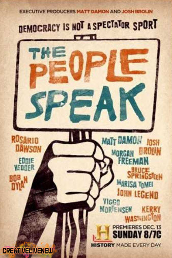 the-people-speak-2009