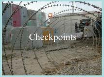 anna-baltzer-life-in-occupied-palestine-9-728