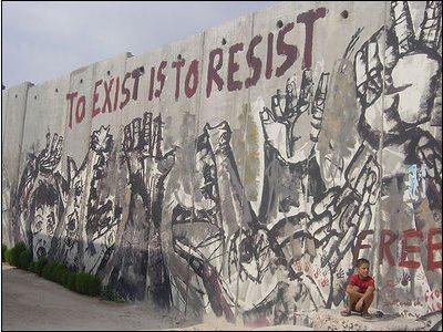 palestine-wall