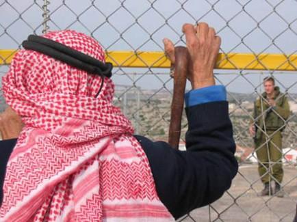 palestineman