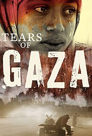 tears-of-gaza-1