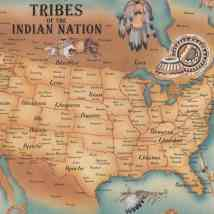 indian-tribes