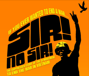 sir-no-sir