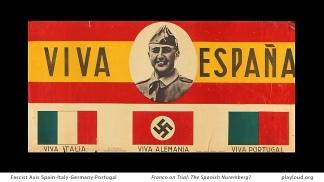 Causa Postcard_SpainItalyGermanyPortugal