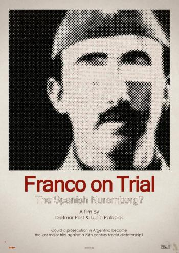 franco_on_trial_the_spanish_nuremberg-423017126-large