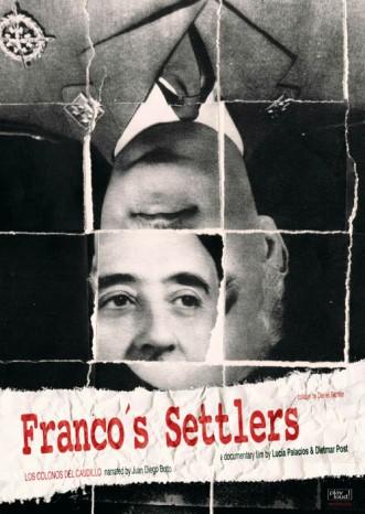 FrancosSettlers_Poster