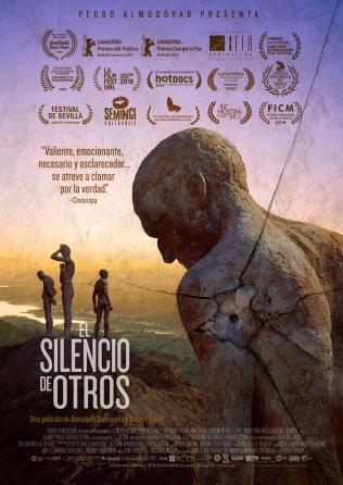 EL-SILENCIO-DE-OTROS_DOSIER-DE-PRENSA-1