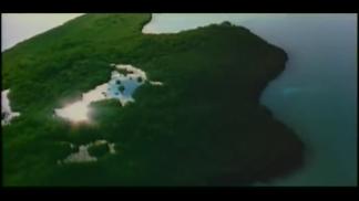 Captura de pantalla (527)