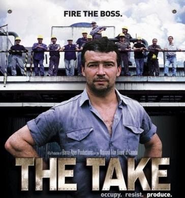 the_take