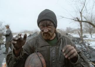 ukraine02