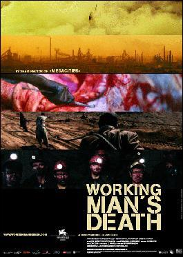 workingman_s_death_working_man_s_death-863169155-large
