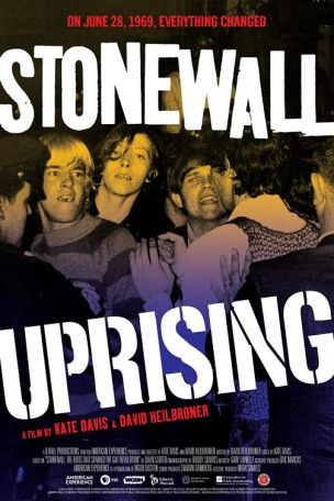 stonewall_uprising