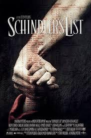 schindler 3